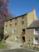 Tocketts Mill, Guisborough, North Yorkshire