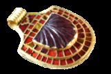 Saxon Jewel