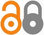 open-access