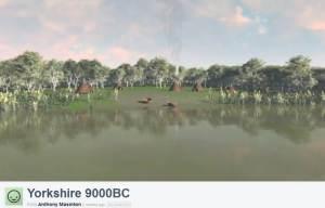 Yorkshire9000BC_Vimeo