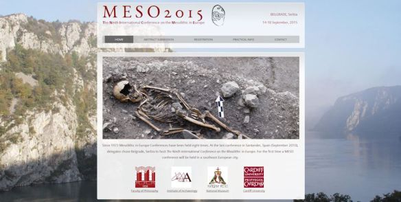 Meso2015