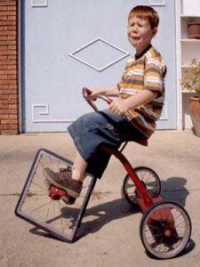 square-wheel-trike