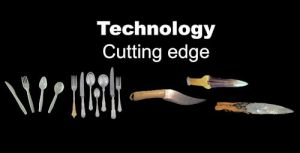 Cutting500