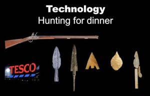 Dinner500