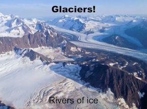 Glaciers500