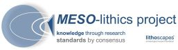 MESO-lithics_project_lge