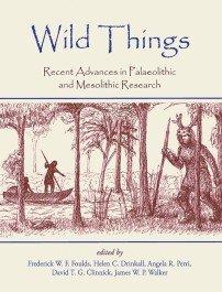 Wildthings2014