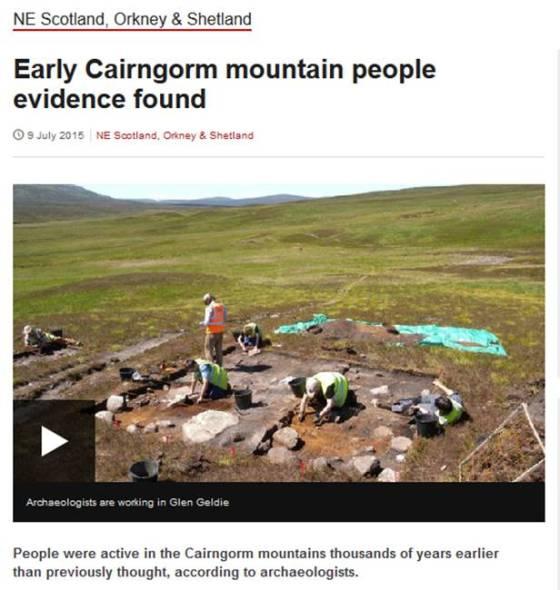 Cairngorm_2015-07