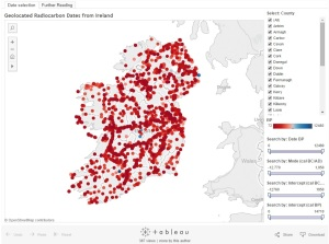 Ireland_RadiocarbonMap01