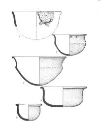 Grimston_neolithic-pottery