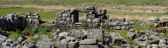 Lodge-May-2013-1040x300